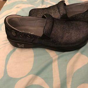 Alegria Shoes - Alegria Clogs